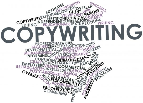 The power of conversational copywriting